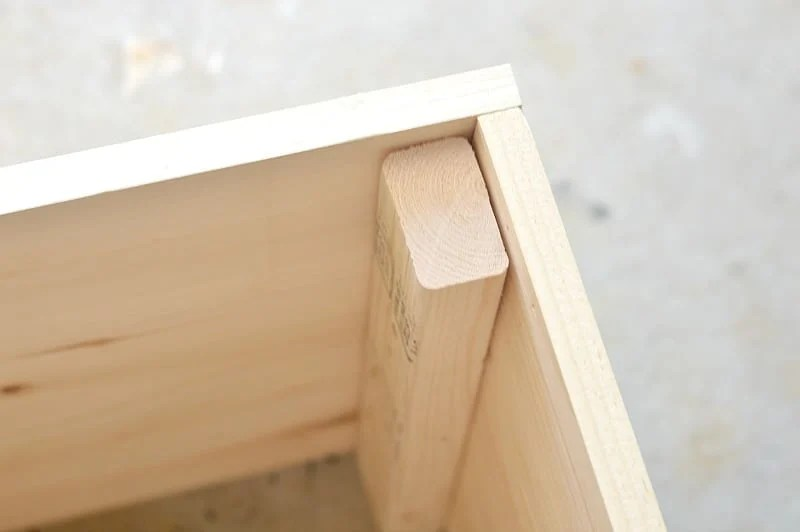 box-planter-directions-6