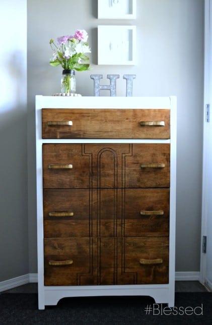 Dresser1-e1430792836574