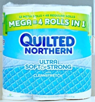 quilted-northern-target