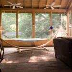 Porch Flooring Options The Porch Company