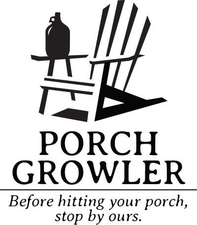 Porch Growler