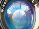 TheCamerasTearsv2.mp4.00_00_45_26.Still001