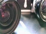 TheCamerasTearsv2.mp4.00_02_27_09.Still004