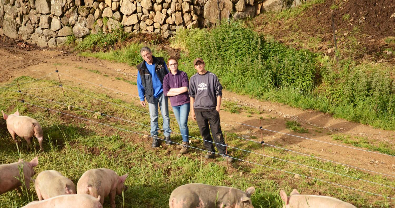 eleveurs-porc-visuel2