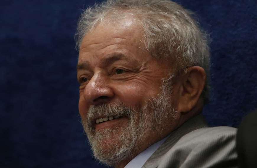 Lula é absolvido pela Justiça na Operação Zelotes, de 2015