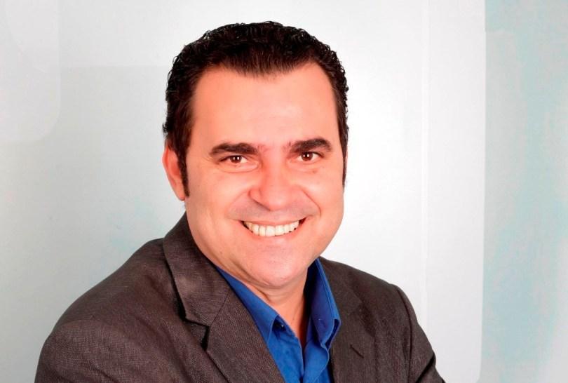 José Pinto Júnior