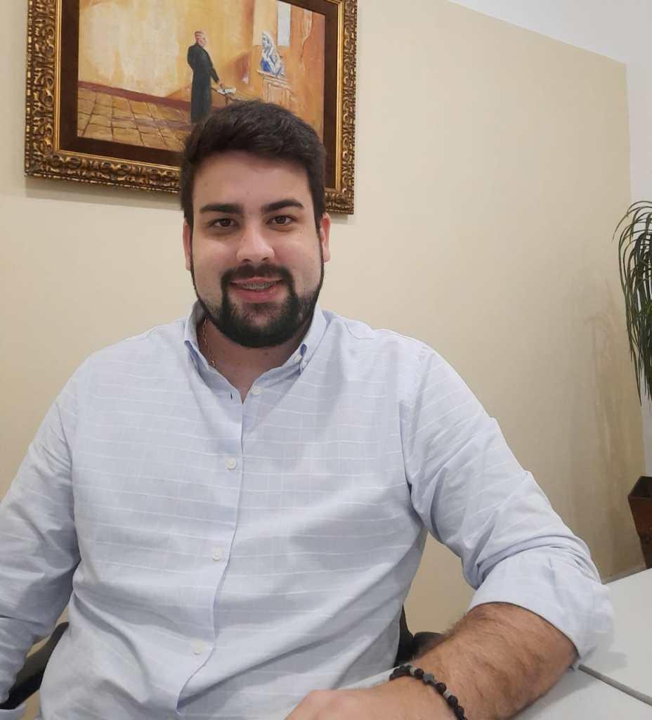 Igor Costa