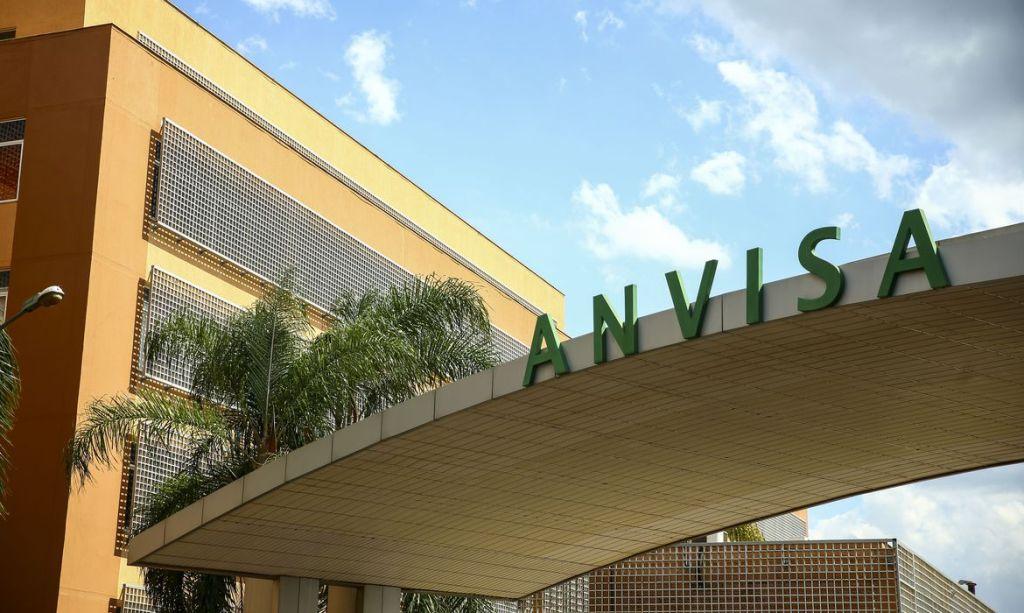Autorização emergencial de medicamentos para intubação é prorrogada pela Anvisa