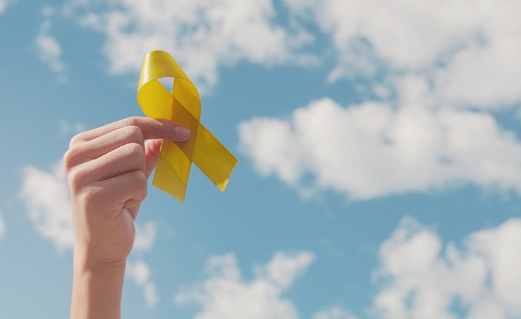 CVV chama atenção para os índices de suicídio no Brasil e reforça campanha do Setembro Amarelo
