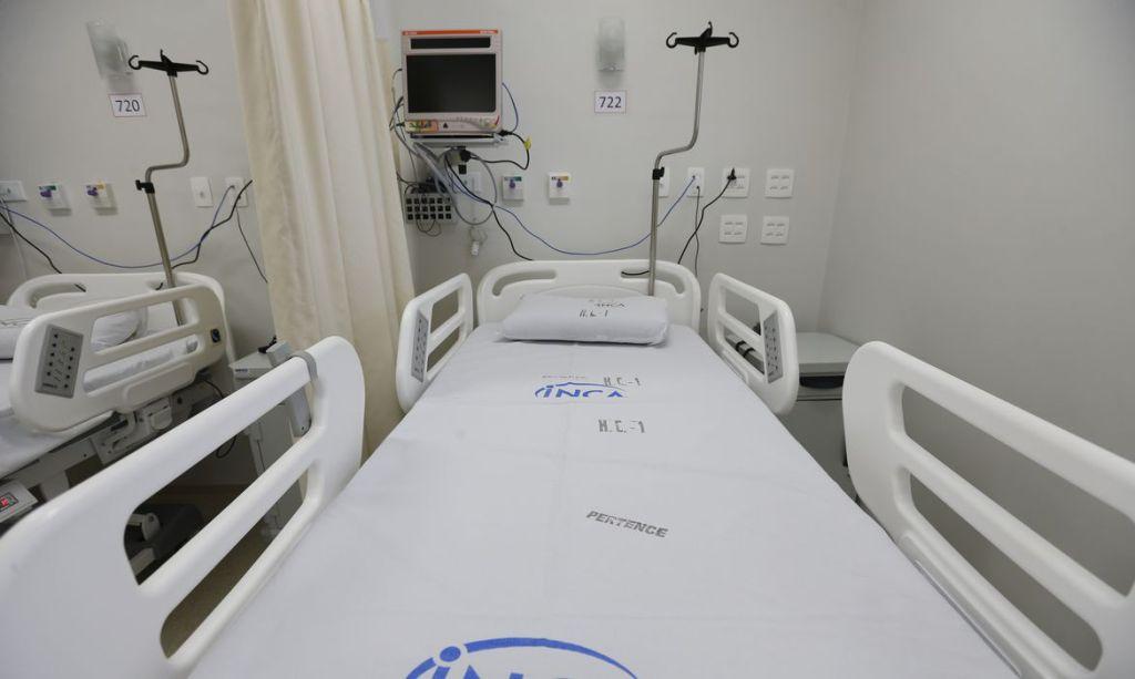 Governo federal zera imposto de remédio para câncer e de dispositivos para pessoa com deficiência