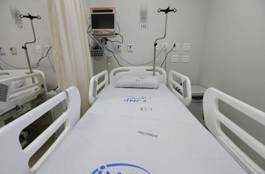 Governo federal zera imposto de remédio para câncer e de dispositivos para pessoas com deficiência
