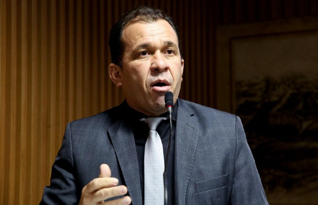Mais um: vereador Milkley Leite rompe com Álvaro Dias e adere à bancada independente da Câmara de Natal