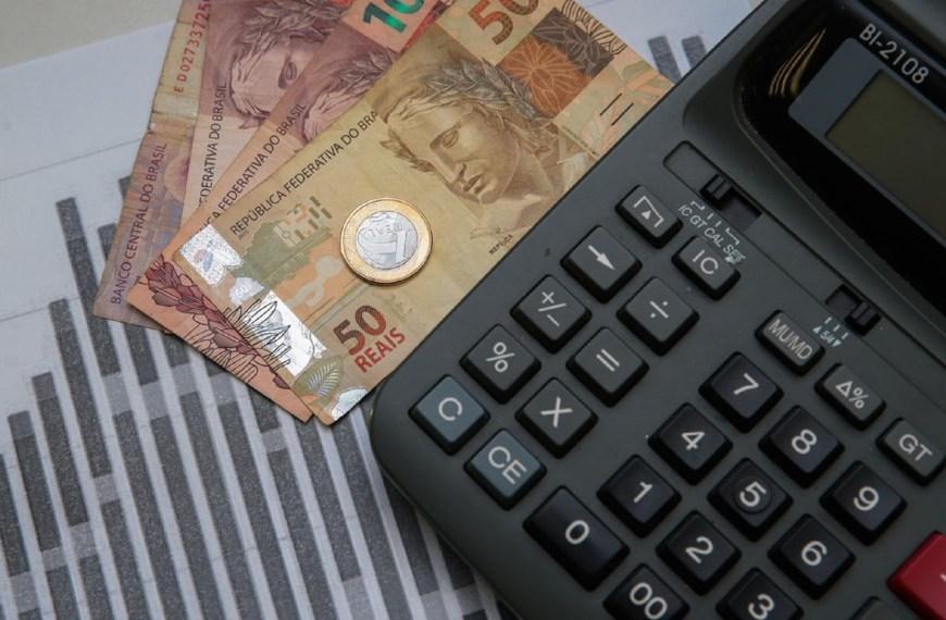 Governo Bolsonaro pede abertura de crédito de R$ 9,4 bilhões para Auxílio Brasil