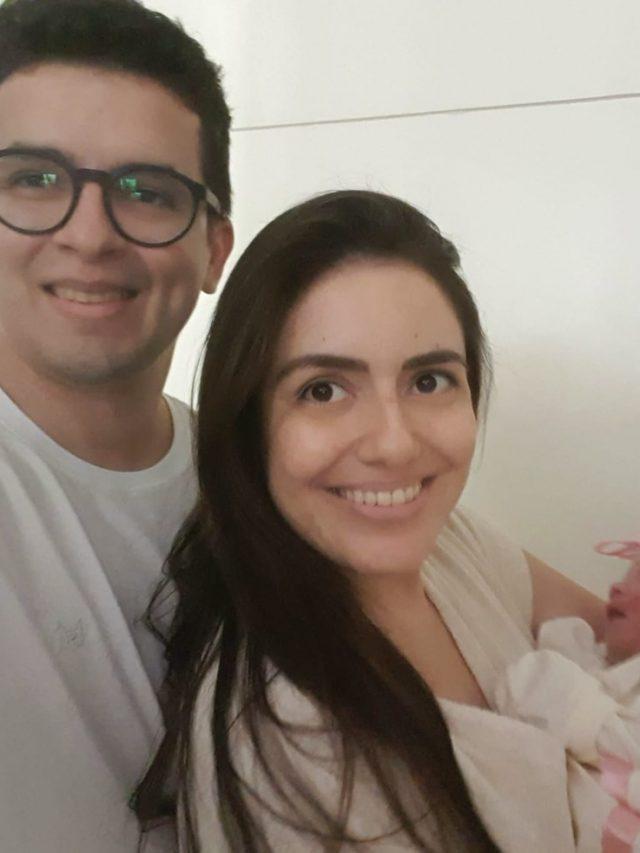 Mulher dá à luz dentro de elevador de condomínio na Grande Natal