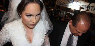 Casamento Maria Victória