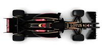2014-f1-lotus-e22-cima