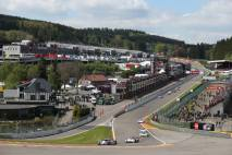 2014-wec-02-spa-S-toyota-eaurouge