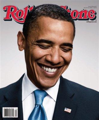 Obama_Rolling_Stone