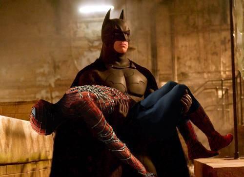 batman_saves_spiderman