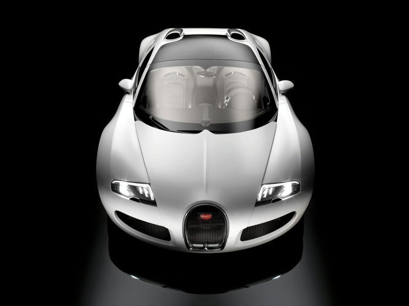bugatti_veyron_164_grand_sport_first_images_1