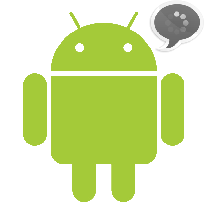 android_google_logo