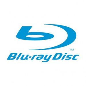 blu-ray-300x300