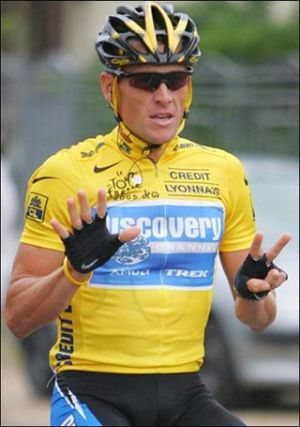 lance_armstrong_us_cancer-to-retrun