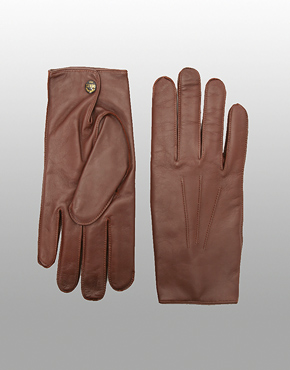 dents-wool-lined-leather-gloves