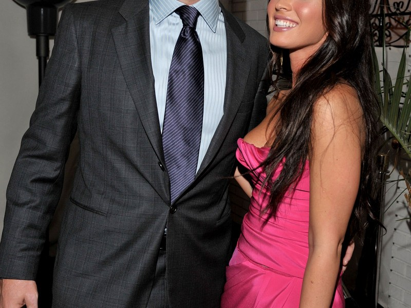 jon-hamm-megan-fox