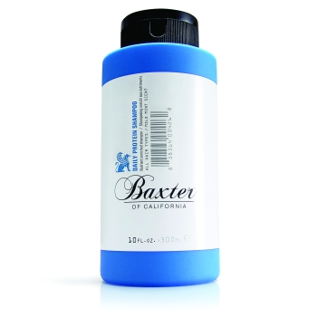 baxter-of-california-protein-shampoo