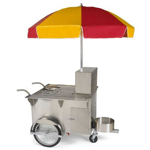 authentic-new-york-hot-dog-vendor-cart-1