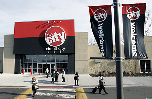 circuit-city-done-for-good