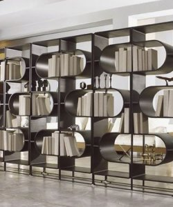 dna-bookcase-alessandro-elli-3