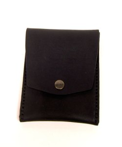 makr-verticle-pocket-wallet-1
