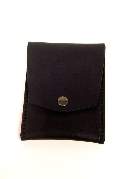 makr-verticle-pocket-wallet-1