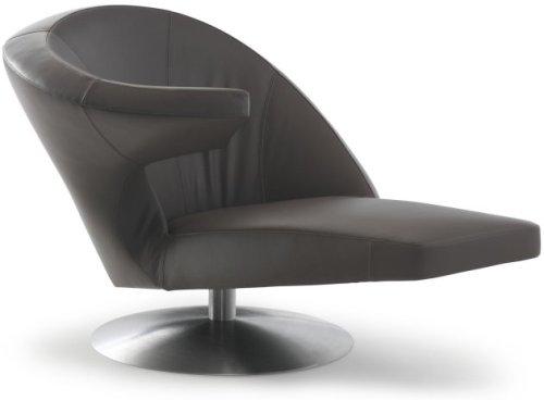 parabolica-heiliger-leolux-armchair-11