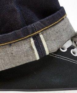 rag-bone-ss-2009-jeans-4b