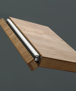 rainer-spehl-wooden-laptop-case-2