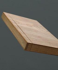 rainer-spehl-wooden-laptop-case-3