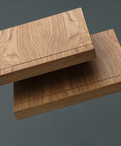 rainer-spehl-wooden-laptop-case-4