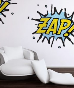 scribble-walls-decals-zap-1
