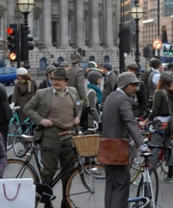 tweed-run-london-savile-row-3