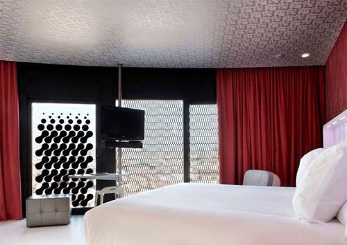 barcelo-raval-barcelona-hotel-renovated-8