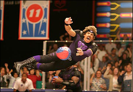 dodgeball-matrix-ibm-patent