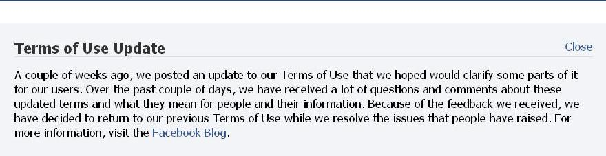 facebook-terms-of-use-update-1
