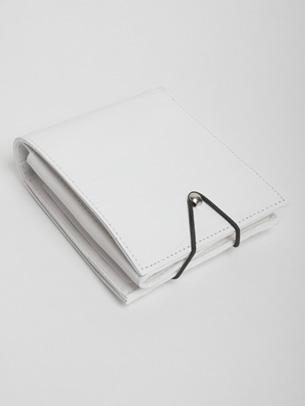 maison-martin-margiela-cracked-leather-wallet-1