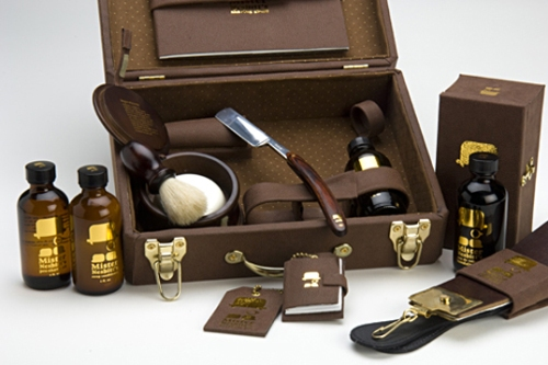 misterr-nesbitt-grooming-kit-1