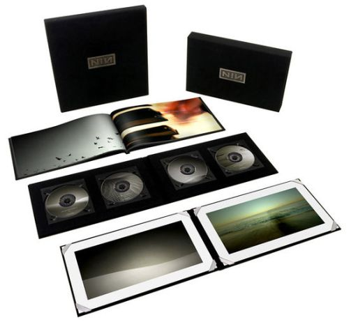 nine-inch-nails-ghost-i-iv-limited-edition-1
