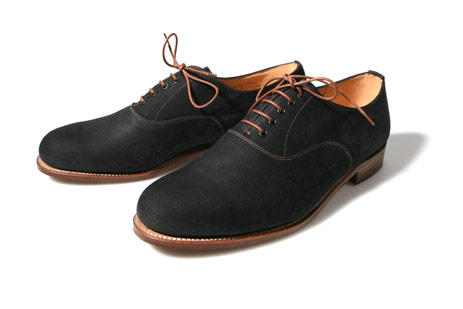 oxford-black-grenson-odin-1