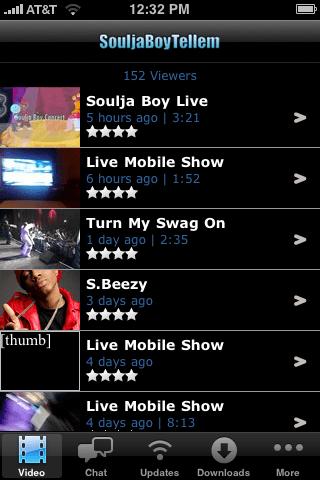 soulja-boy-iphone-app-umg-music-2009